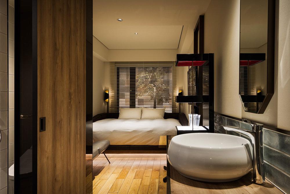 Granbell_Hotel-Kyoto-7.jpg