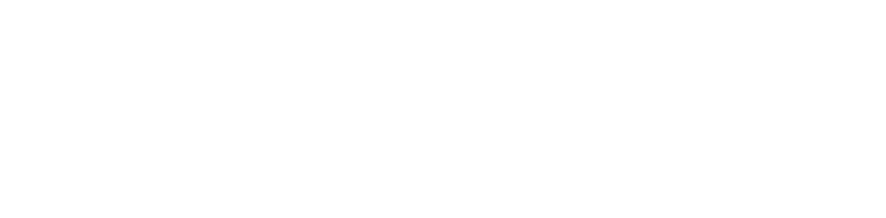 Explore-World-Header.png