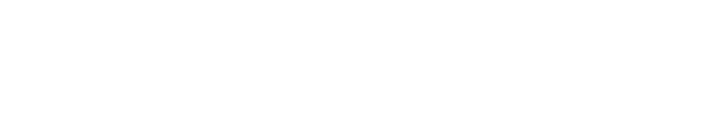 DirectBookings-Header.png
