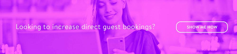HotelGuestBookings-Banner.jpg