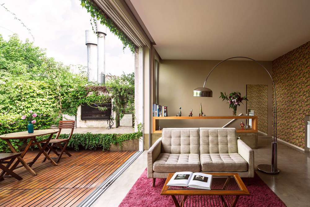 Home-Hotel-1.jpg