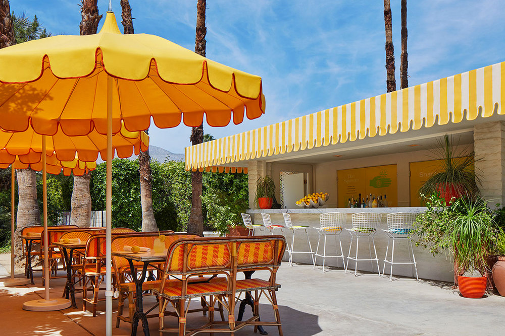 Parker-Palm-Springs-1.jpg