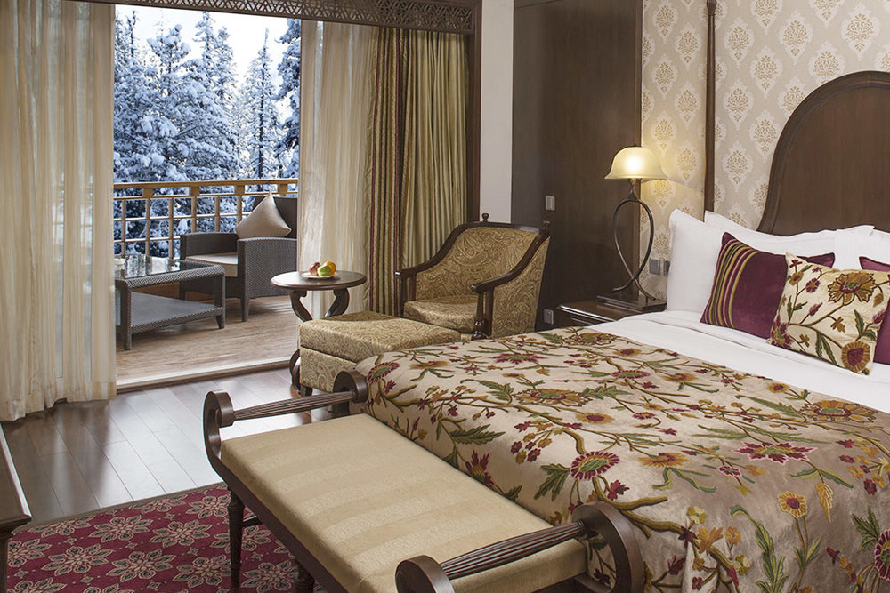 khyber_hotels-2.jpg
