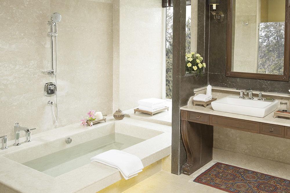 khyber_hotels-7.jpg