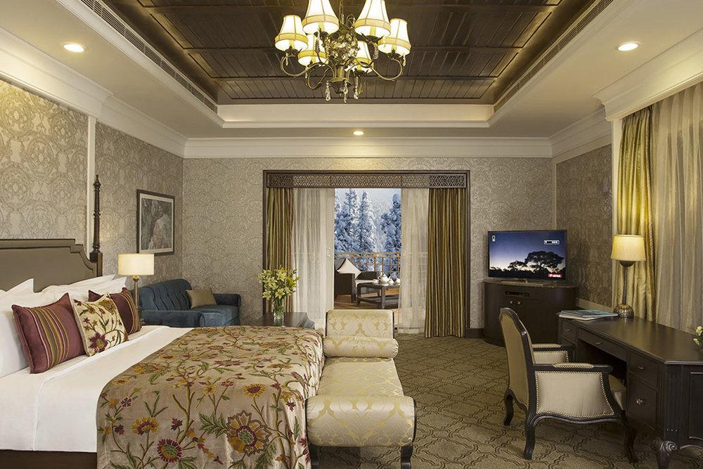 khyber_hotels-9.jpg