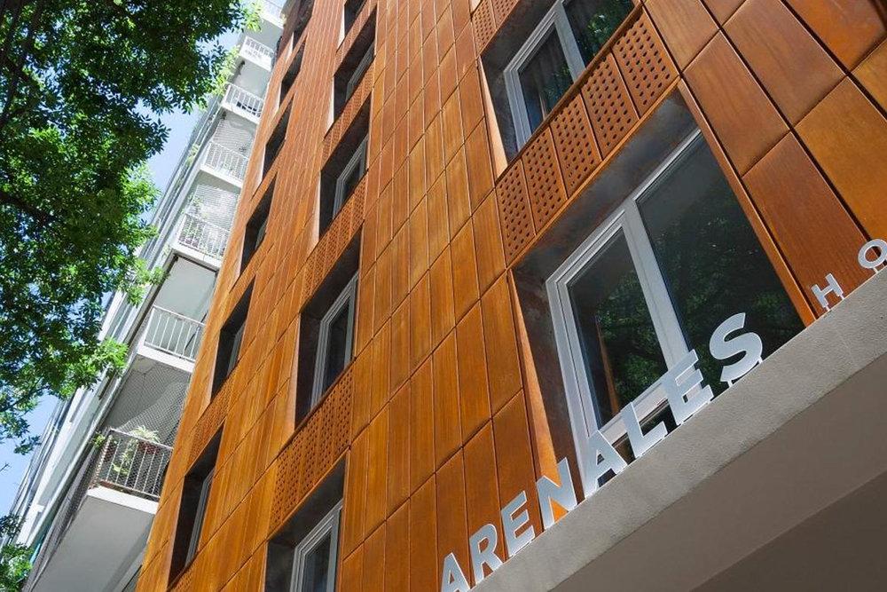 Arenales_Hotel-5.jpg