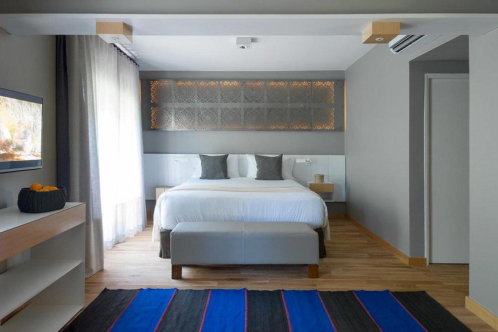 Arenales_Hotel-1.jpg