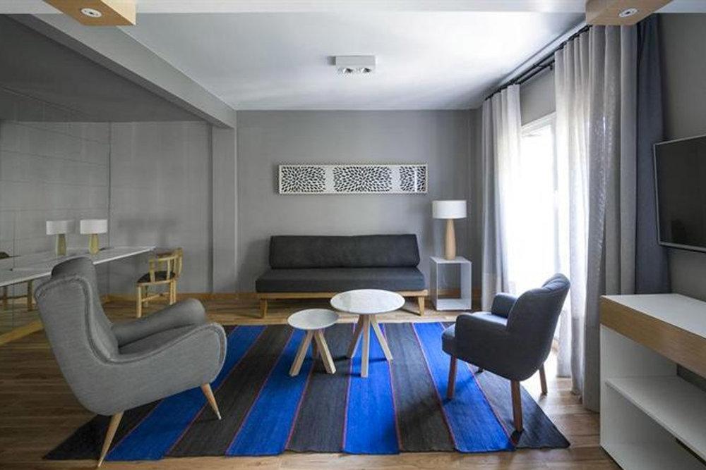 Arenales_Hotel-2.jpg