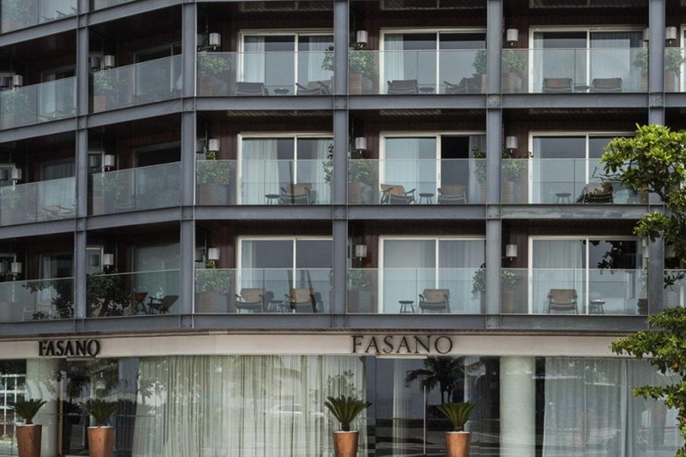 Fasano-3.jpg