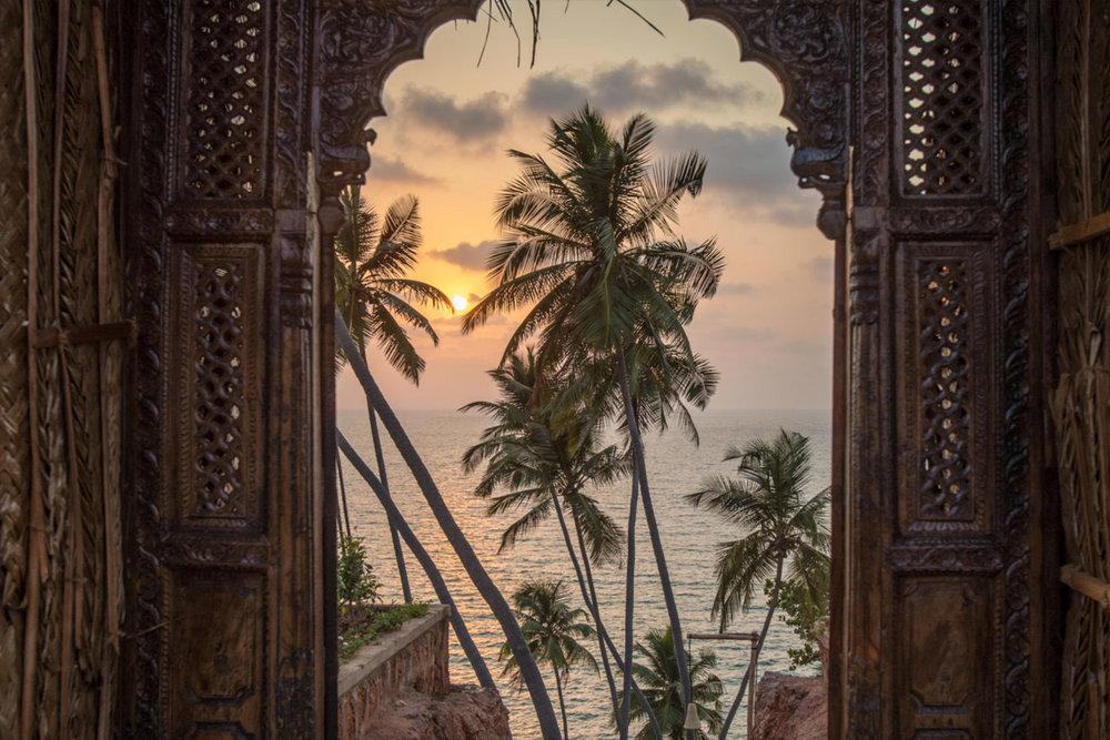 The_Cape_Goa-4.jpg