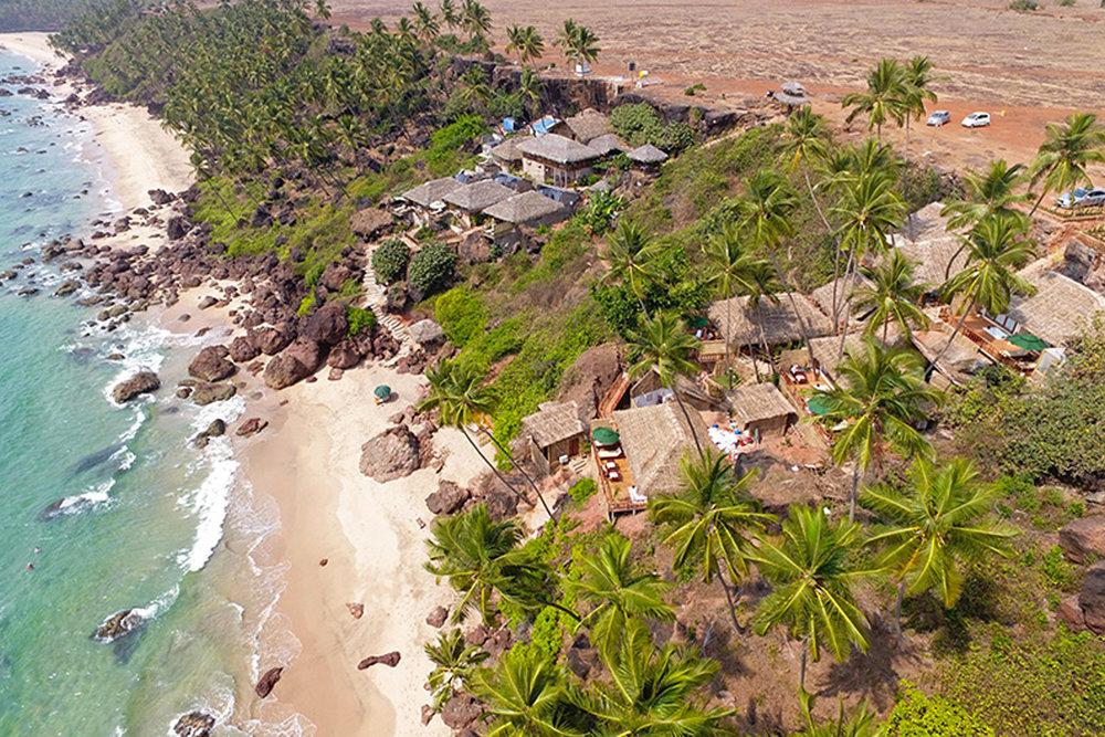 The_Cape_Goa-3.jpg