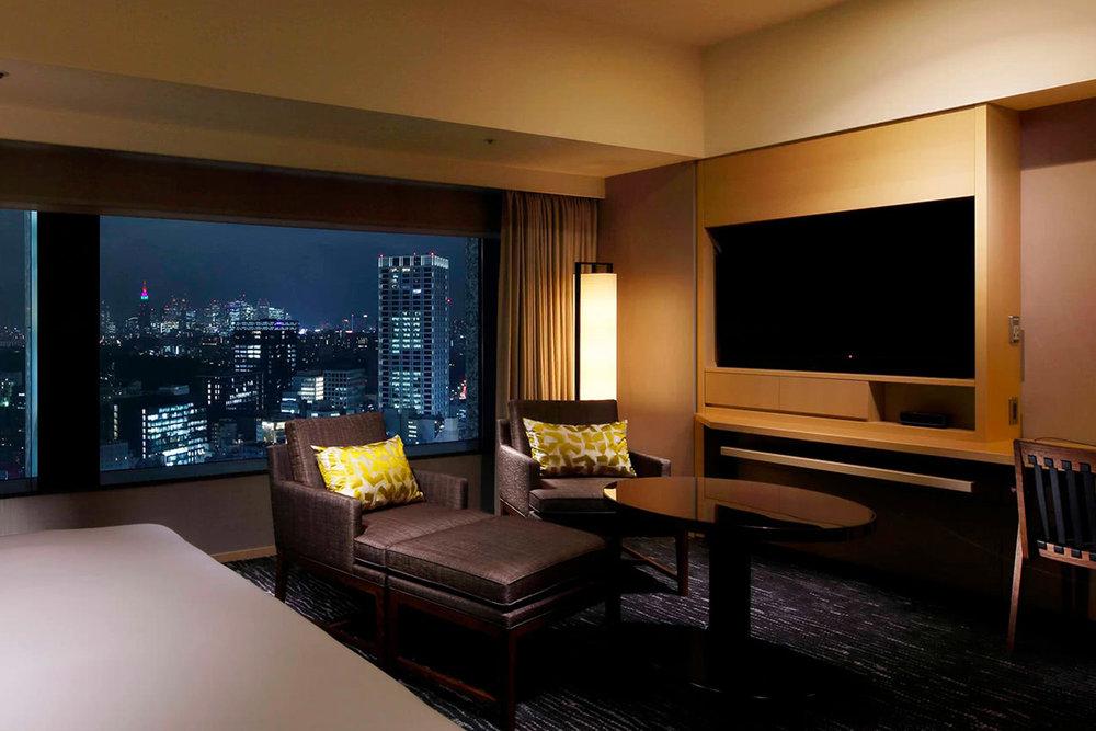 Capitol_Hotel_Tokyu-7.jpg