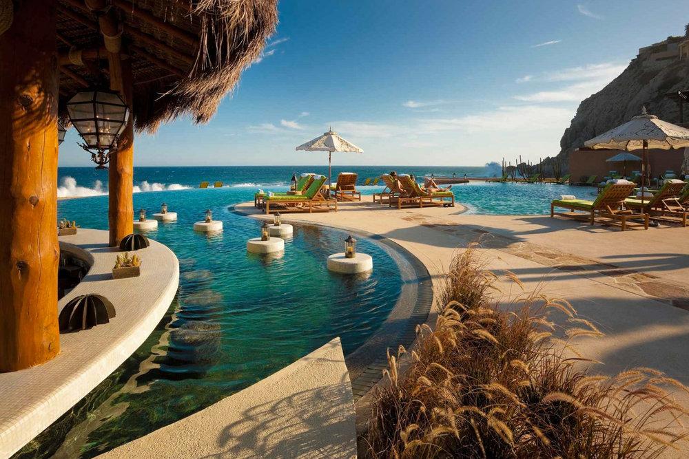 The_Resort_at_Pedregal-1.jpg