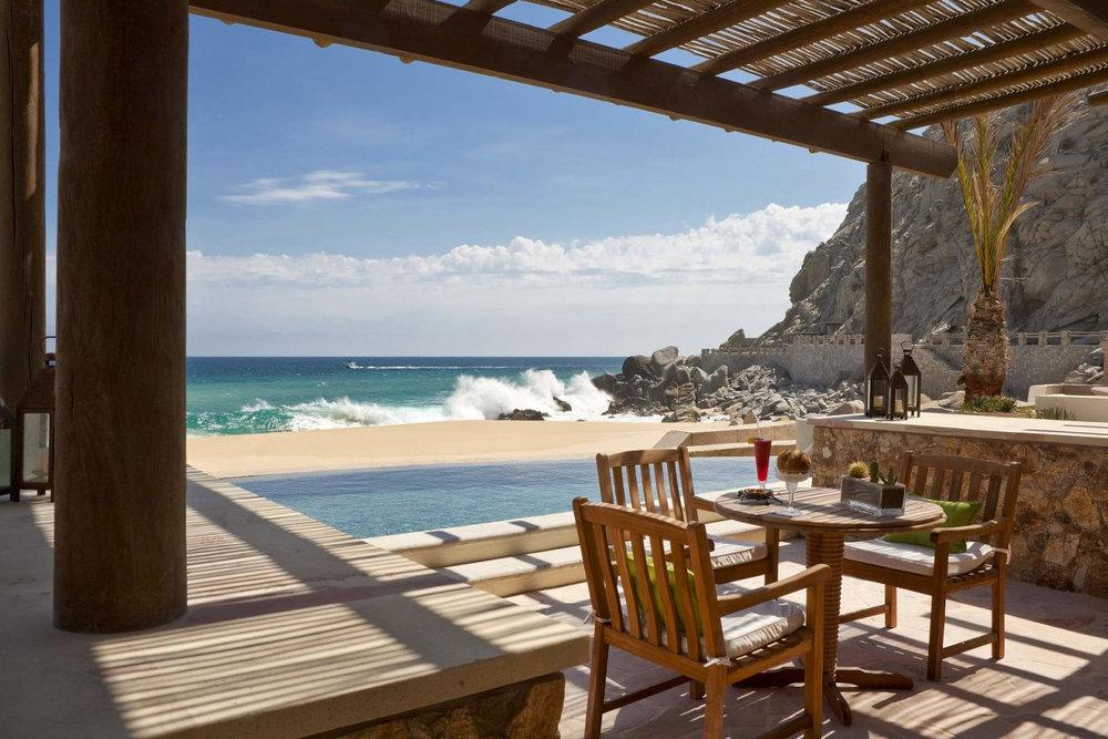 The_Resort_at_Pedregal-2.jpg
