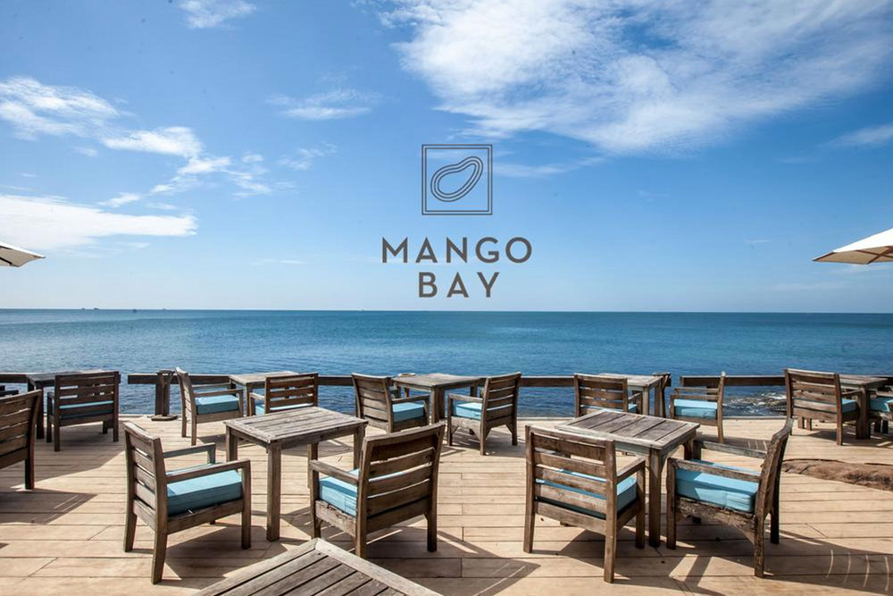 Mango_Bay_Resort-4.jpg