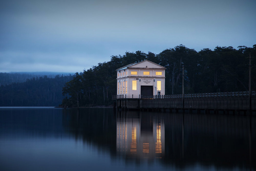 Pumphouse_Point-1.jpg