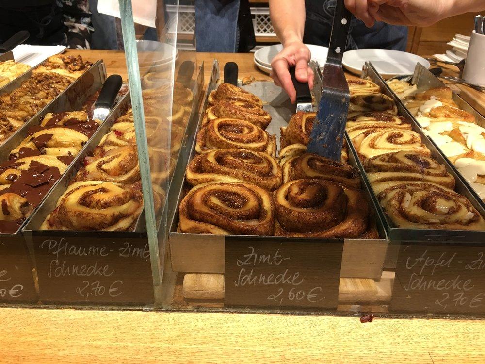 Zeit für Brot (1).jpg