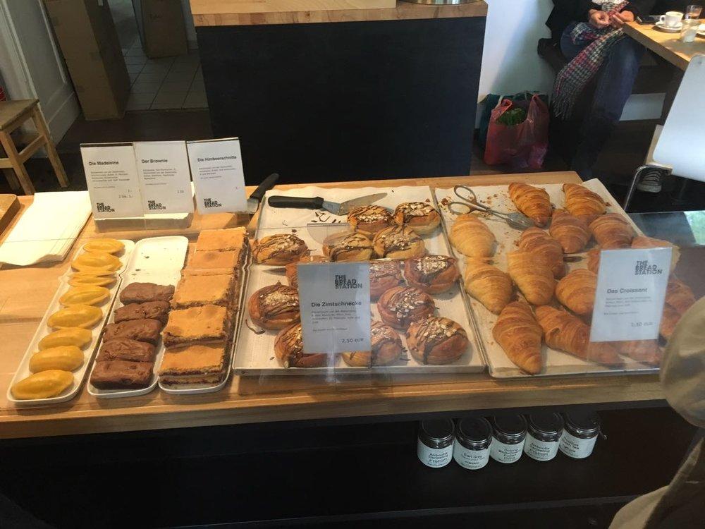 bread station 2.jpeg