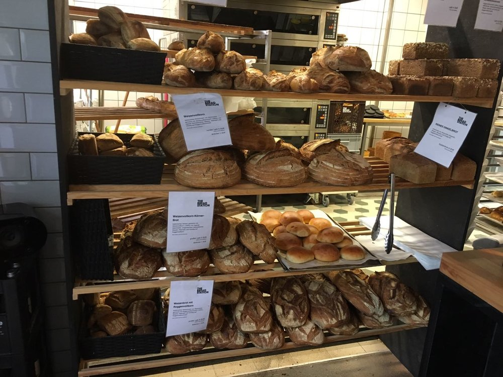 bread station.jpeg