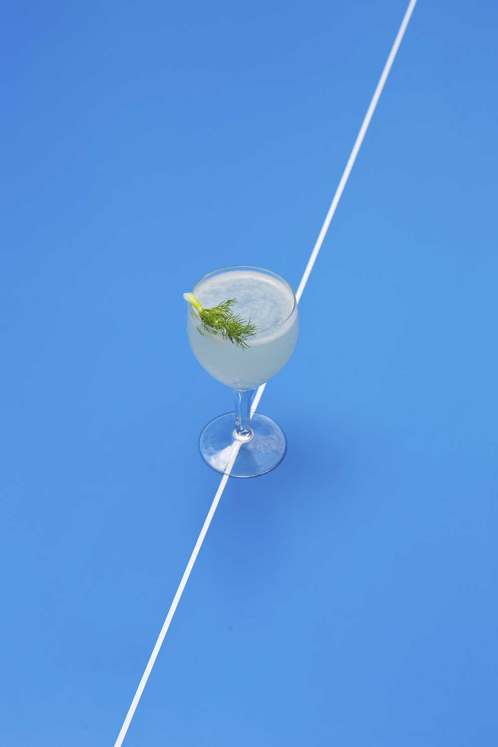 Michelberger Marathon cocktail.jpg