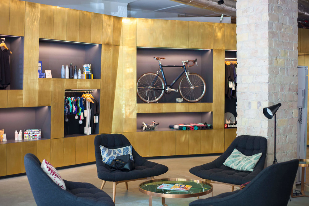 Becycle5.jpg