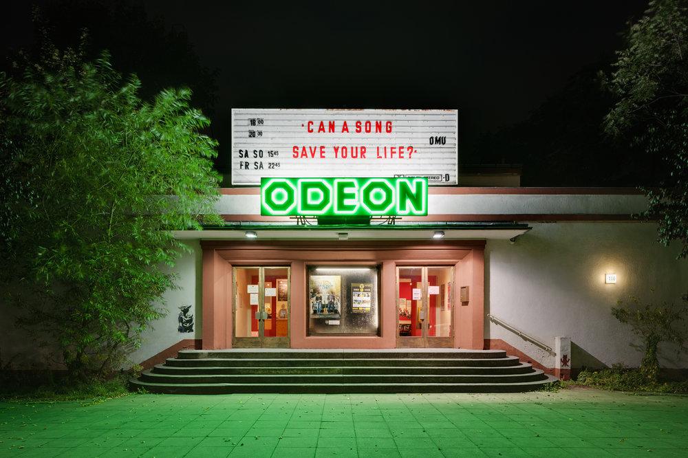 Odeon_Fassade(c)YorckKinogruppe.jpg