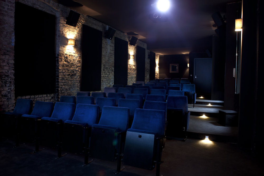 IL-KINO-Cinema-4.jpg