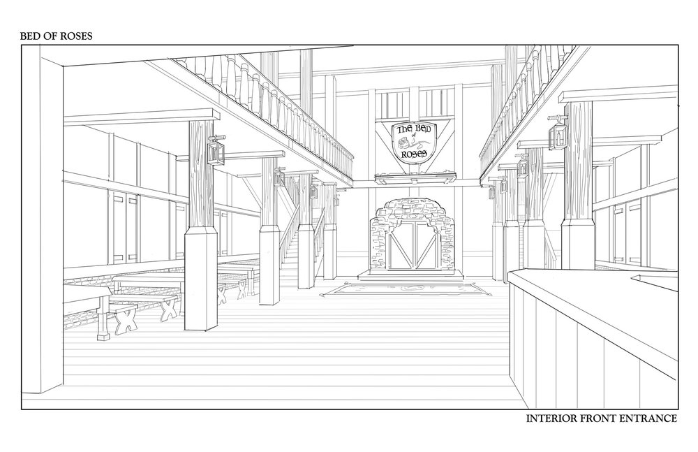 paul-chang-weldon-sketches-interior-shot-1v2.jpg