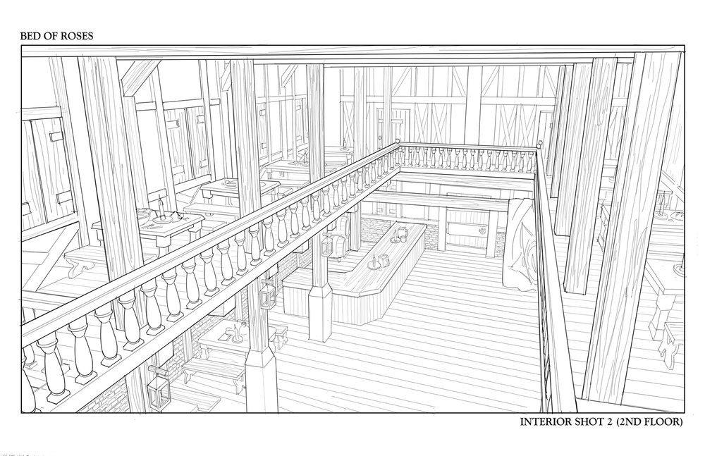 paul-chang-weldon-sketches-interior-shot-2.jpg