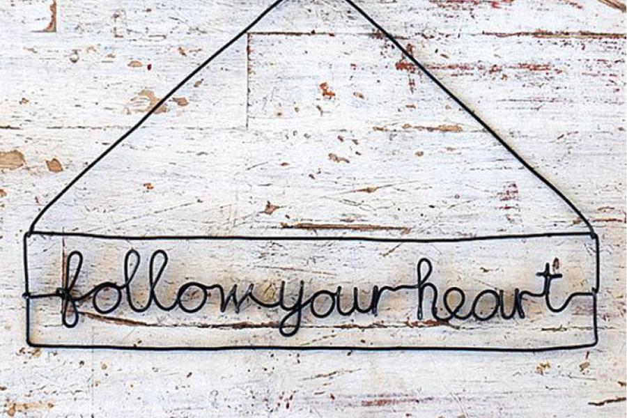 follow-your-heart1.jpg