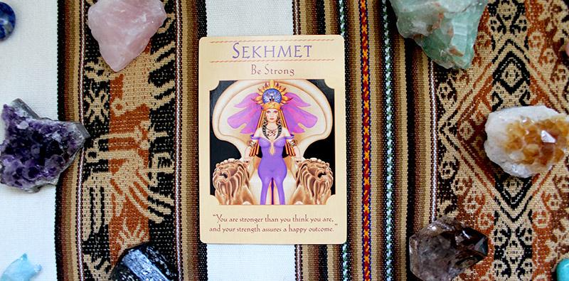 sekhmet-card.jpg