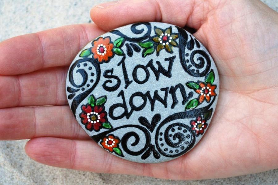 slowing-down.jpg