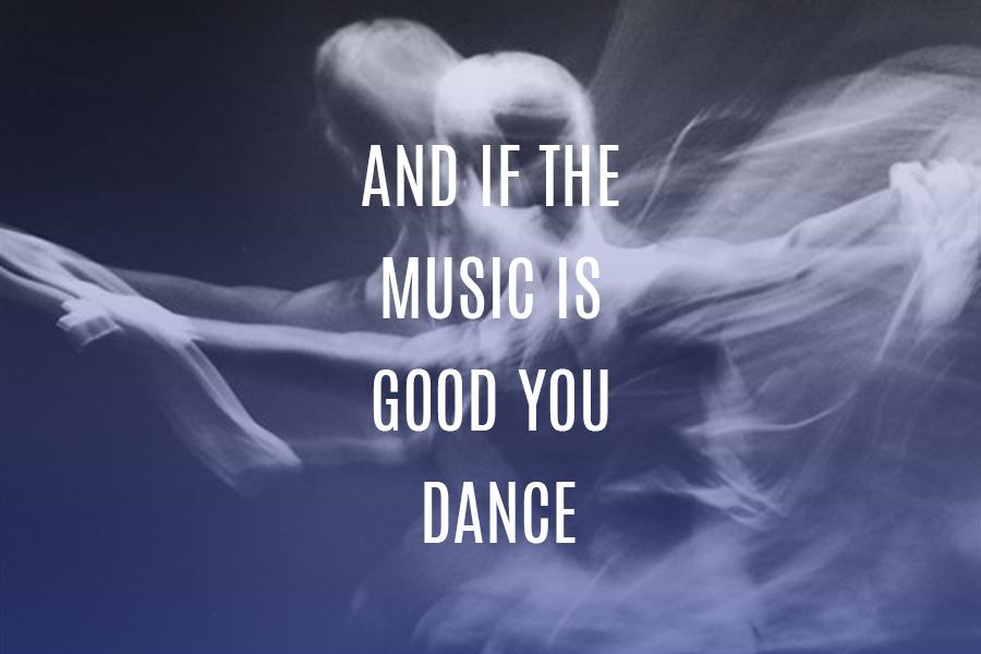 music-movement-divine-portals.jpg