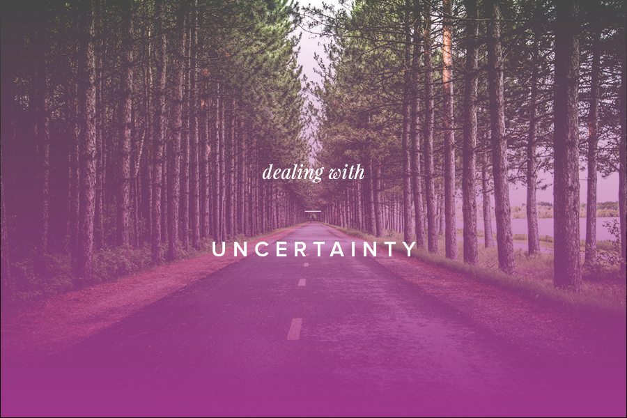 dealing-with-uncertainty.jpg