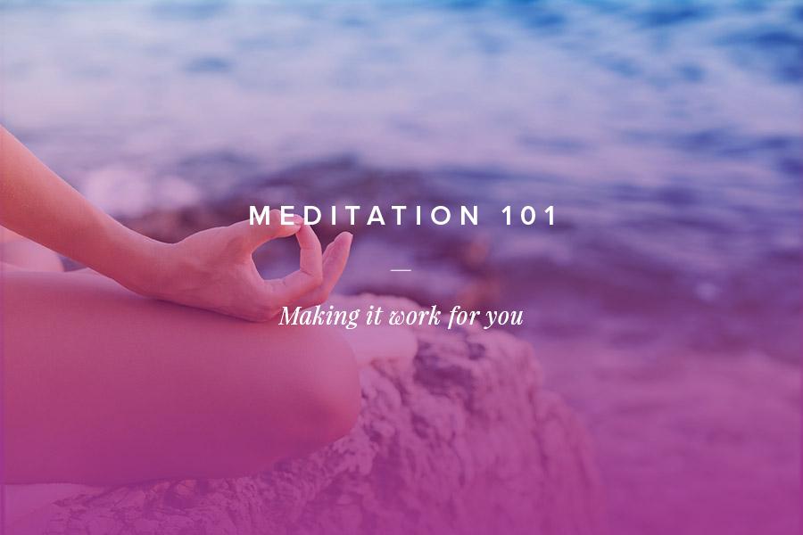 meditation-101.jpg
