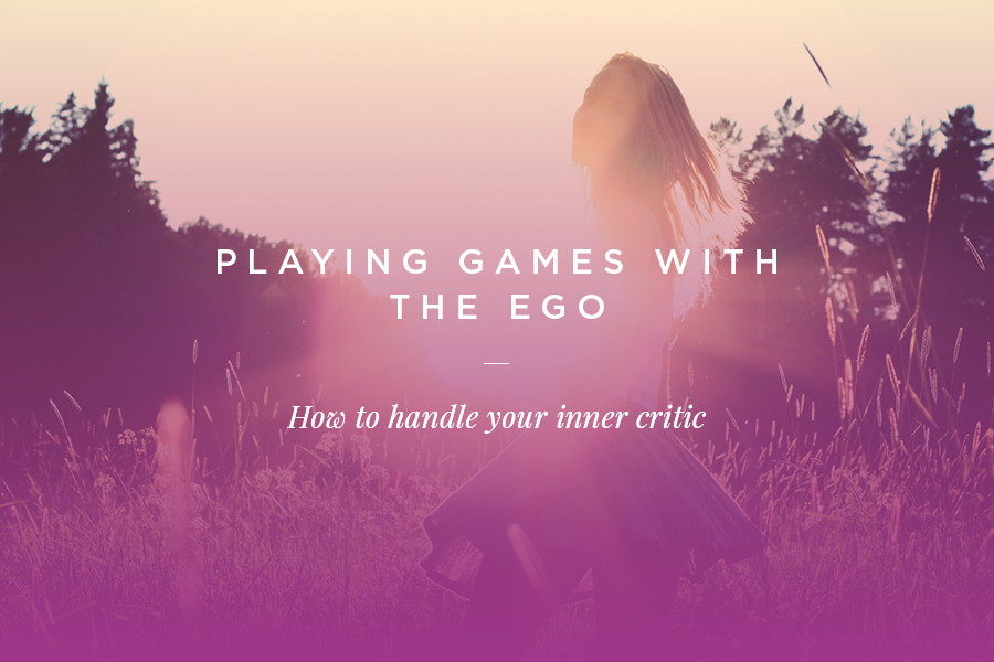 ego-games-how-to-deal-with-your-inner-critic.jpg