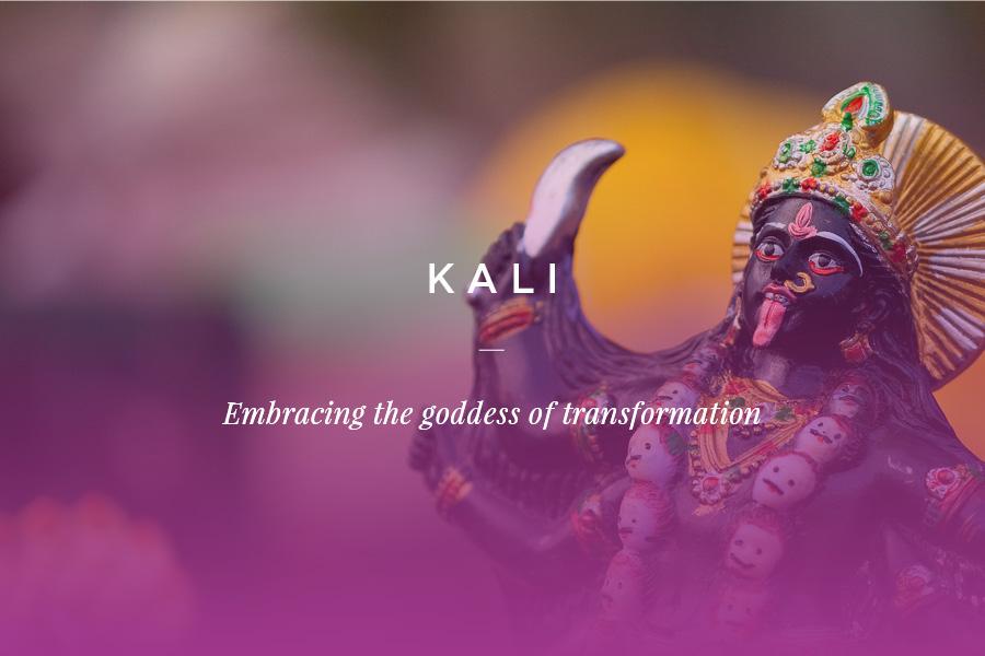 kali-goddess-of-transfromation-death-rebirth.jpg