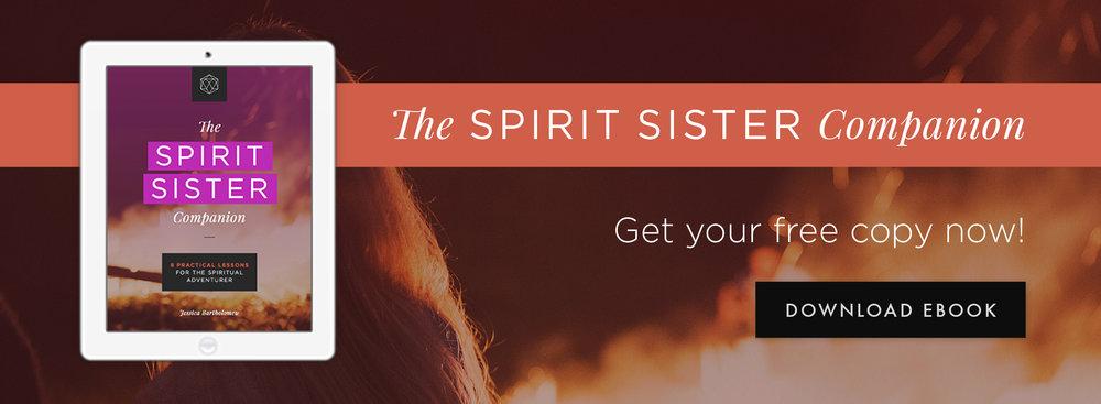 spirit-sister-companion-website.jpg