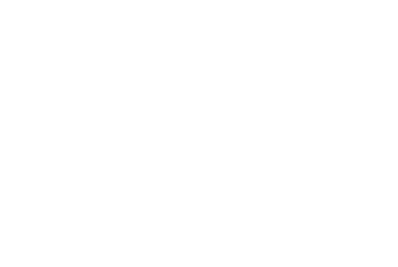 The Aemilian Preschool