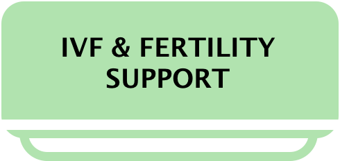 IVF-Fertility-Glebe-Point-Acupuncture