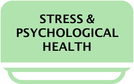 Stress-Psychological-Health-Glebe-Point-Acupuncture