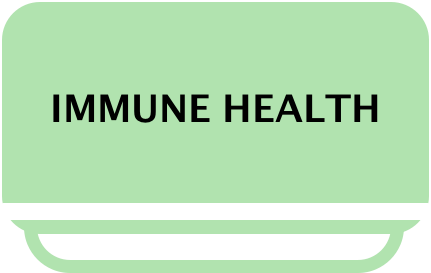 Immune-Health-Glebe-Point-Acupuncture