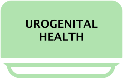 Urogenital-health-Glebe-Point-Acupuncture