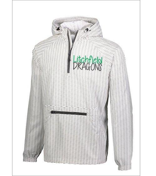Shop — Pursley Embroidery   Design d21efbc17