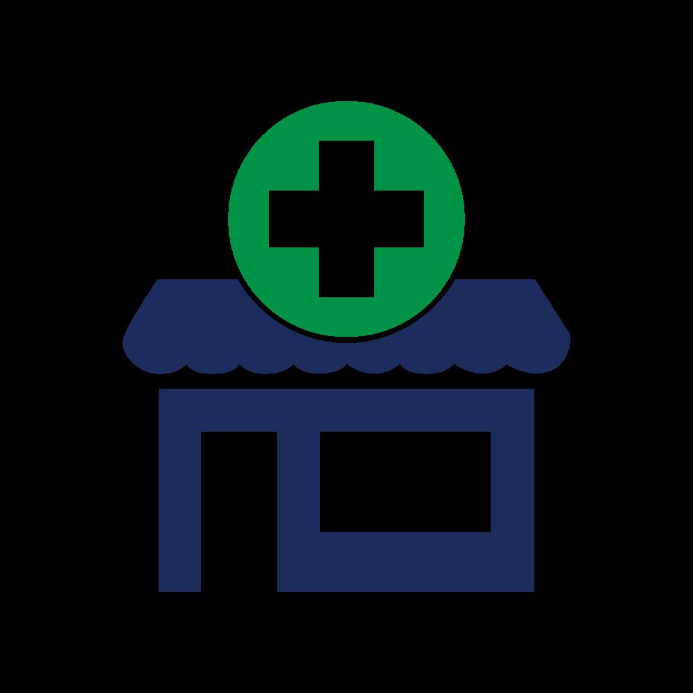 Medicinal Cannabis Business Licensing & Development