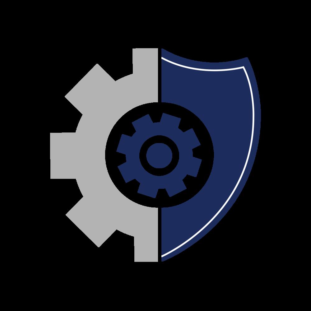 Corporate Compliance, Liability & Risk Management