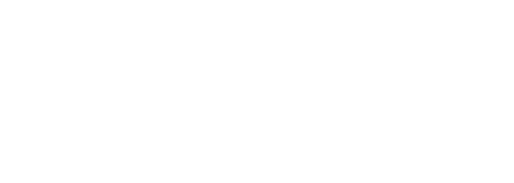 Thurin Law Group, PLLC.