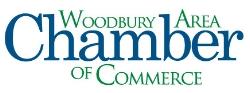 Woodbury-Chamber-logo-WEB.jpg