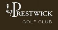 Prestwick Golf.jpg