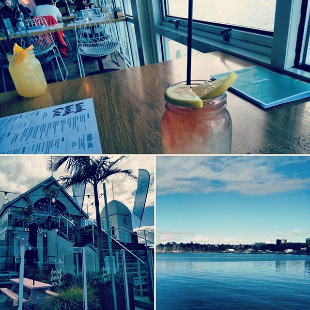 A quick weekender. #geelong #adventures #weewaa